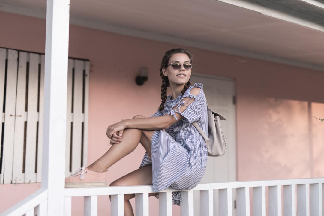 annalaurakummer-bahamas-travel-reisen-outfit-exumas-3