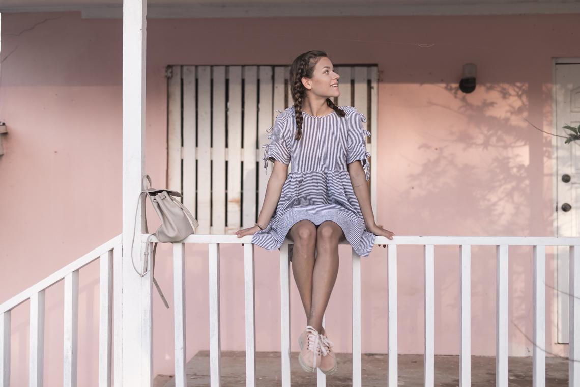 annalaurakummer-bahamas-travel-reisen-outfit-exumas-7