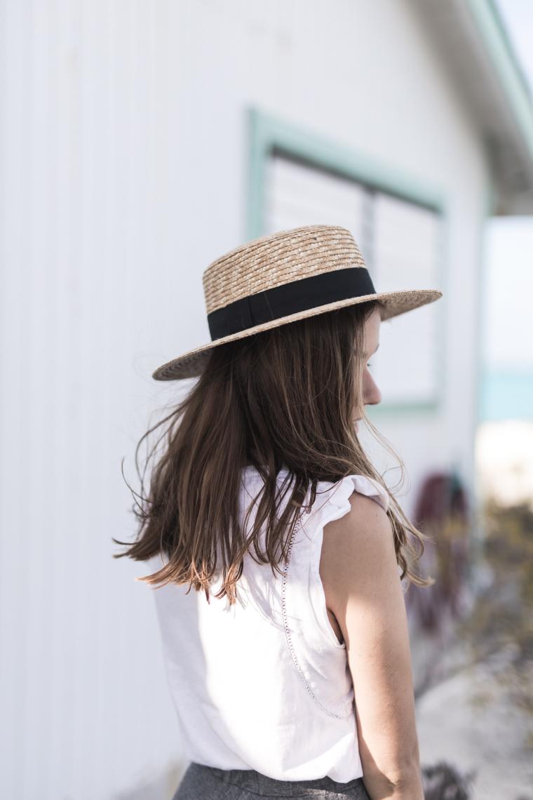 annalaurakummer-bahamas-travel-reisen-outfit-exumas-9