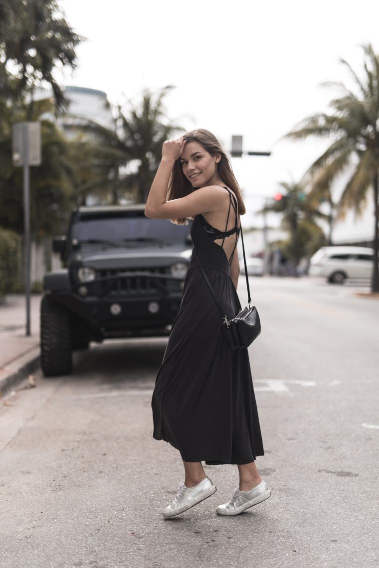 annalaurakummer-miami-outfit-florida-16