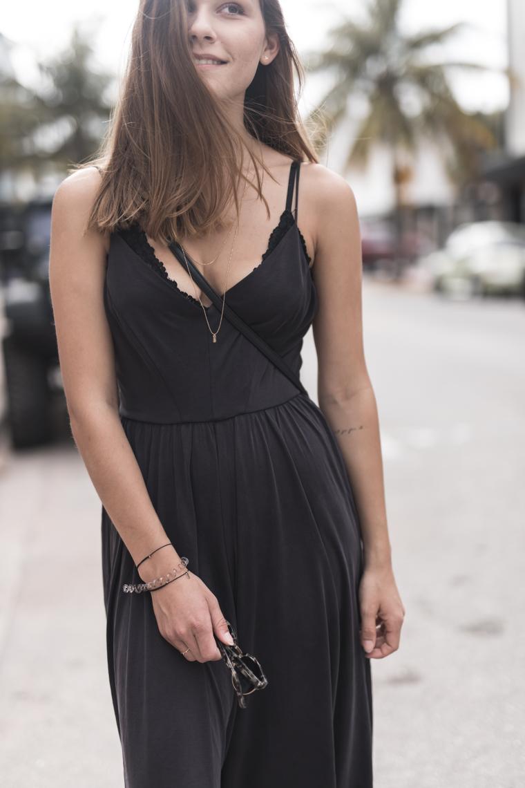 annalaurakummer-miami-outfit-florida-20