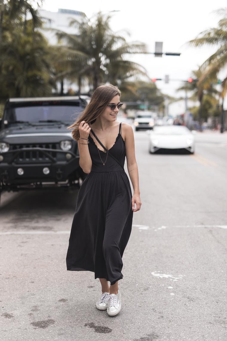 annalaurakummer-miami-outfit-florida-9