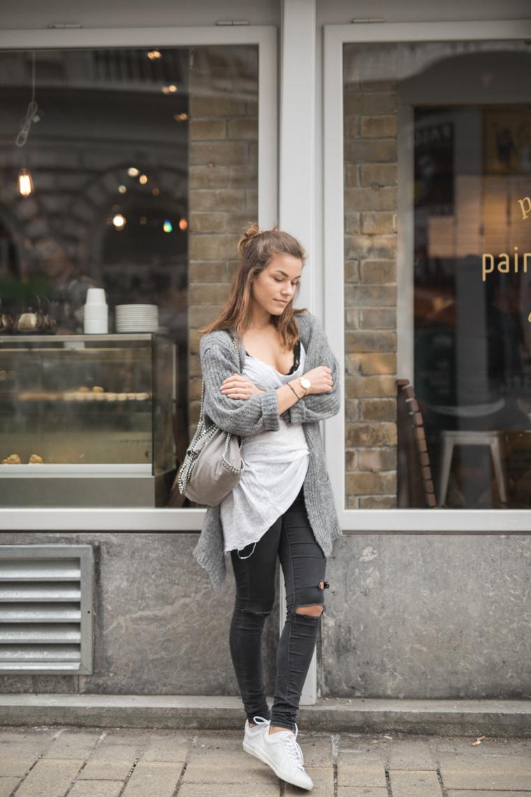 annalaurakummer-outfit-daniel-wellington-14
