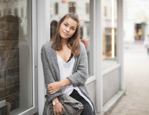 annalaurakummer-outfit-daniel-wellington-15