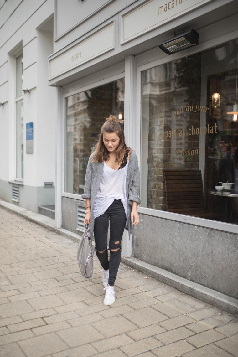 annalaurakummer-outfit-daniel-wellington-uhr-3