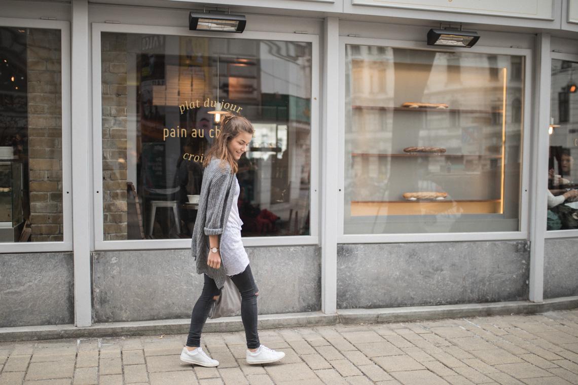annalaurakummer-outfit-daniel-wellington-6