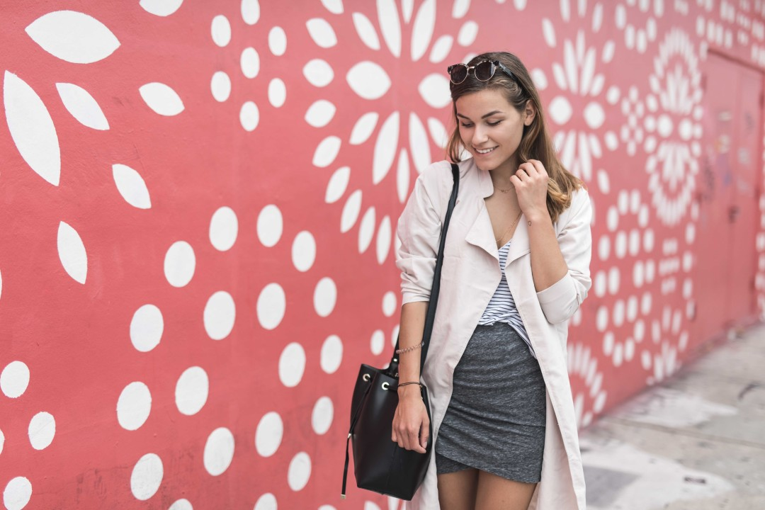 miami-wynwood-walls-outfit-fair-fashion-annalaurakummer-9