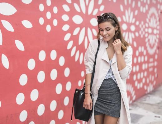 miami-wynwood-walls-outfit-fair-fashion-annalaurakummer-9