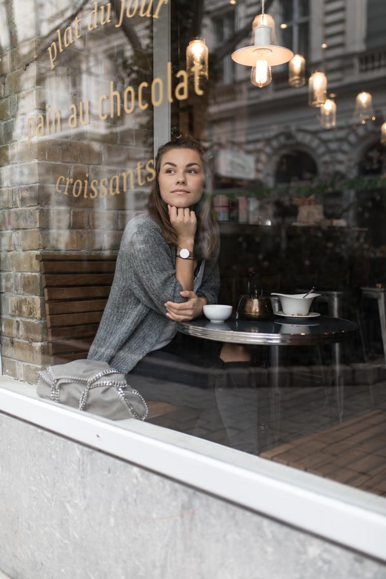 wien-tipp-la-mercerie-restaurant-cafe-annalaurakummer-vegan-12