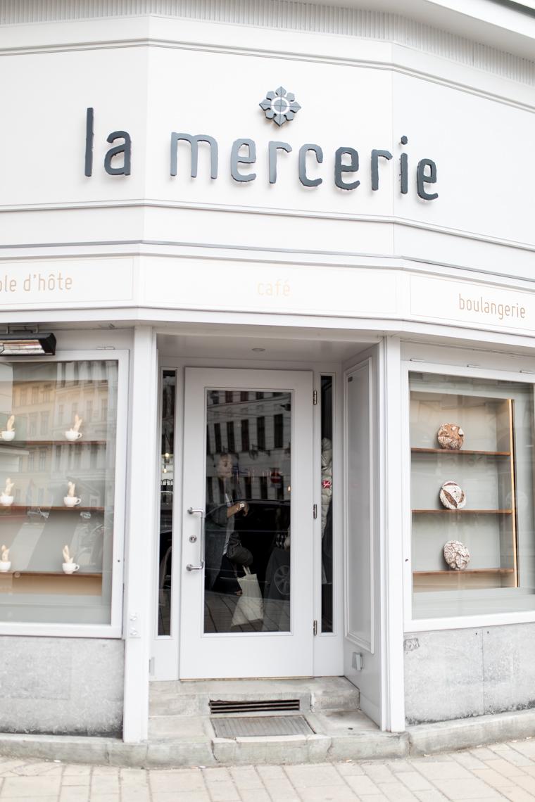 wien-tipp-la-mercerie-restaurant-cafe-annalaurakummer-vegan-13