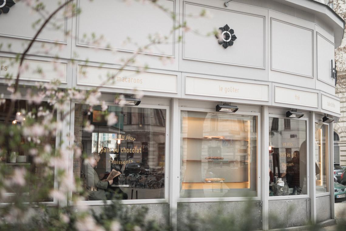 wien-tipp-la-mercerie-restaurant-cafe-annalaurakummer-vegan-15