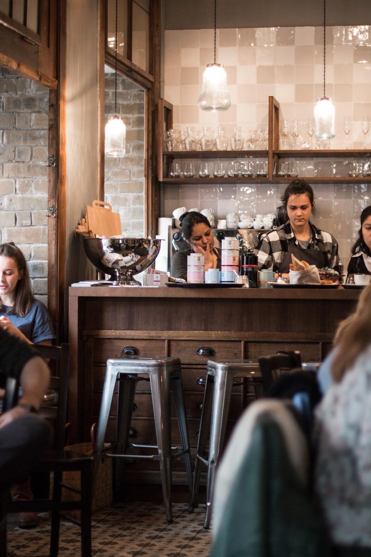 wien-tipp-la-mercerie-restaurant-cafe-annalaurakummer-vegan-2