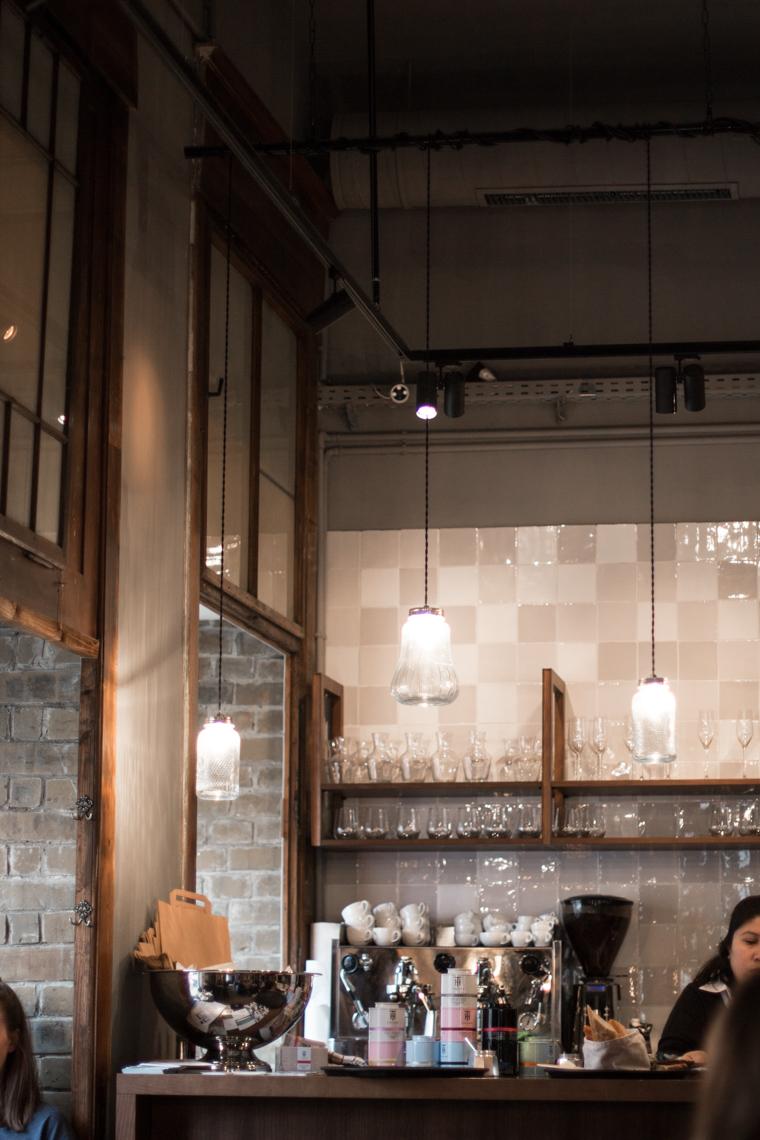 wien-tipp-la-mercerie-restaurant-cafe-annalaurakummer-vegan-3
