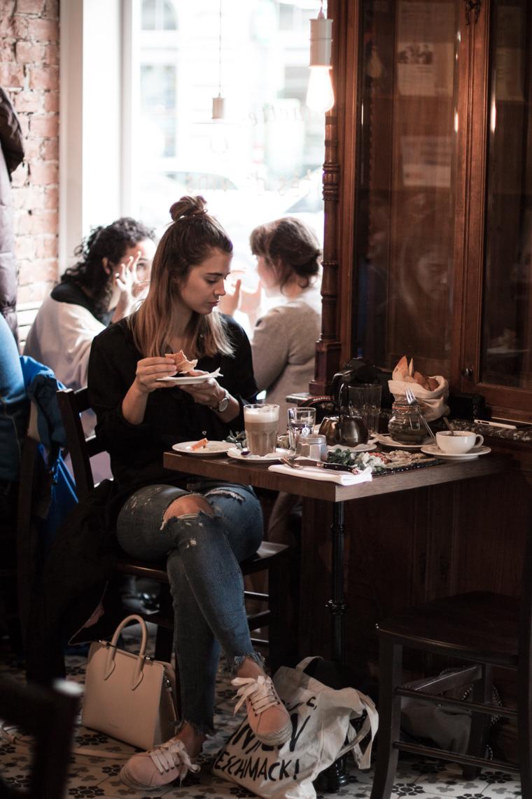 wien-tipp-la-mercerie-restaurant-cafe-annalaurakummer-vegan-4