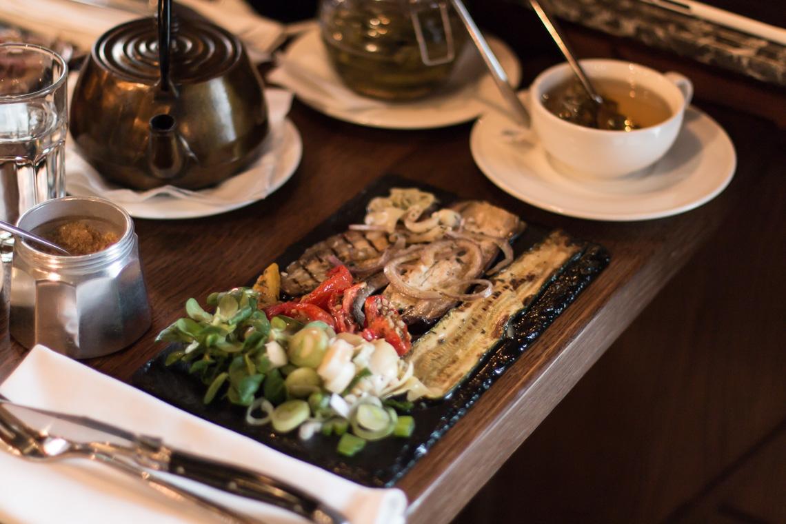 wien-tipp-la-mercerie-restaurant-cafe-annalaurakummer-vegan-5