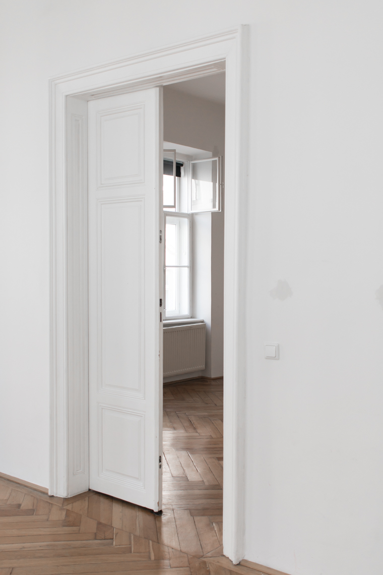 wien-wohnung-vorher-annalaurakummer-interior-moving-umzug-3