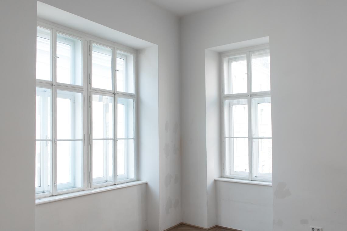 wien-wohnung-vorher-annalaurakummer-interior-moving-umzug-4