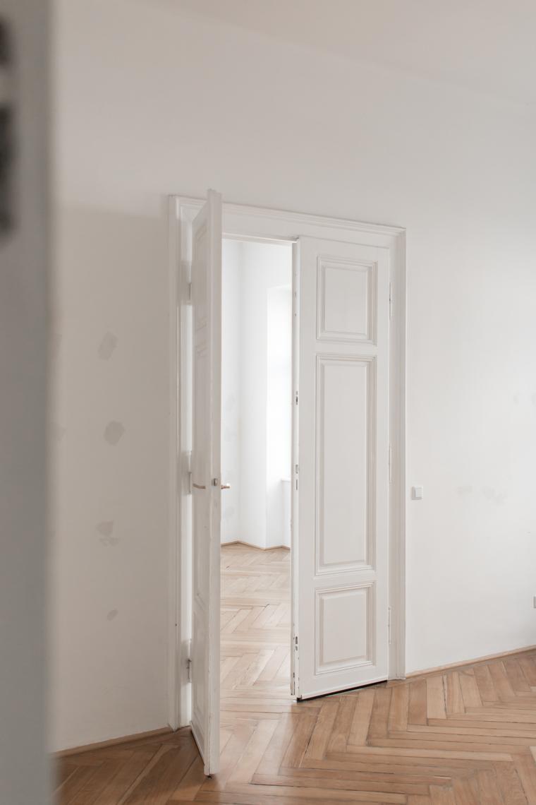 wien-wohnung-vorher-annalaurakummer-interior-moving-umzug-6