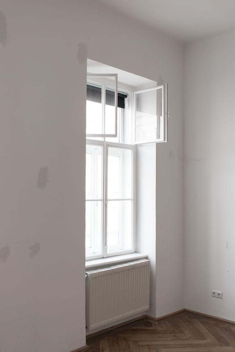 wien-wohnung-vorher-annalaurakummer-interior-moving-umzug-7
