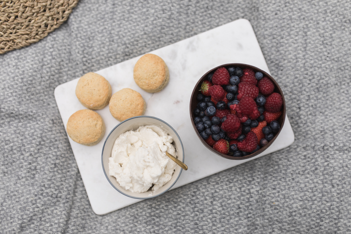 muttertag-picknick-geschenk-rezept-scones-annalaurakummer-12
