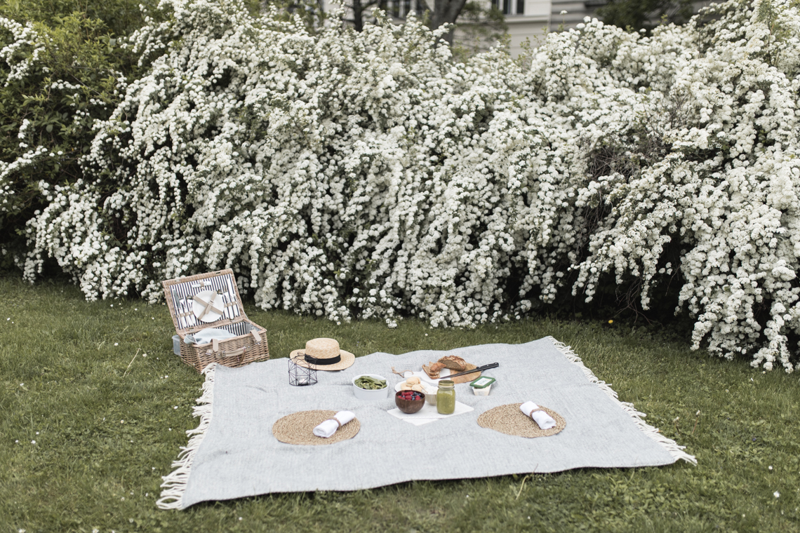 muttertag-picknick-geschenk-rezept-scones-annalaurakummer-13