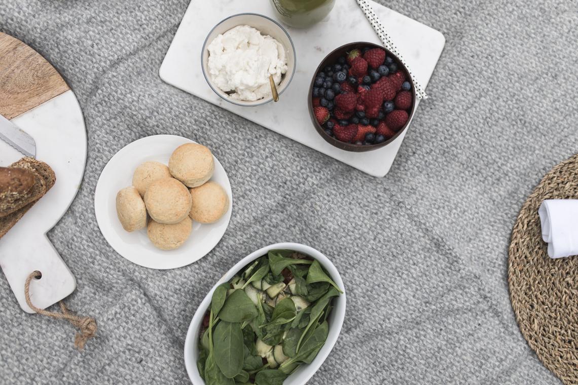 muttertag-picknick-geschenk-rezept-scones-annalaurakummer-2