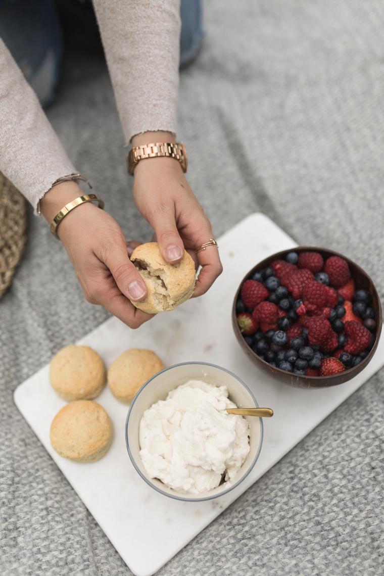 muttertag-picknick-geschenk-rezept-scones-annalaurakummer-25