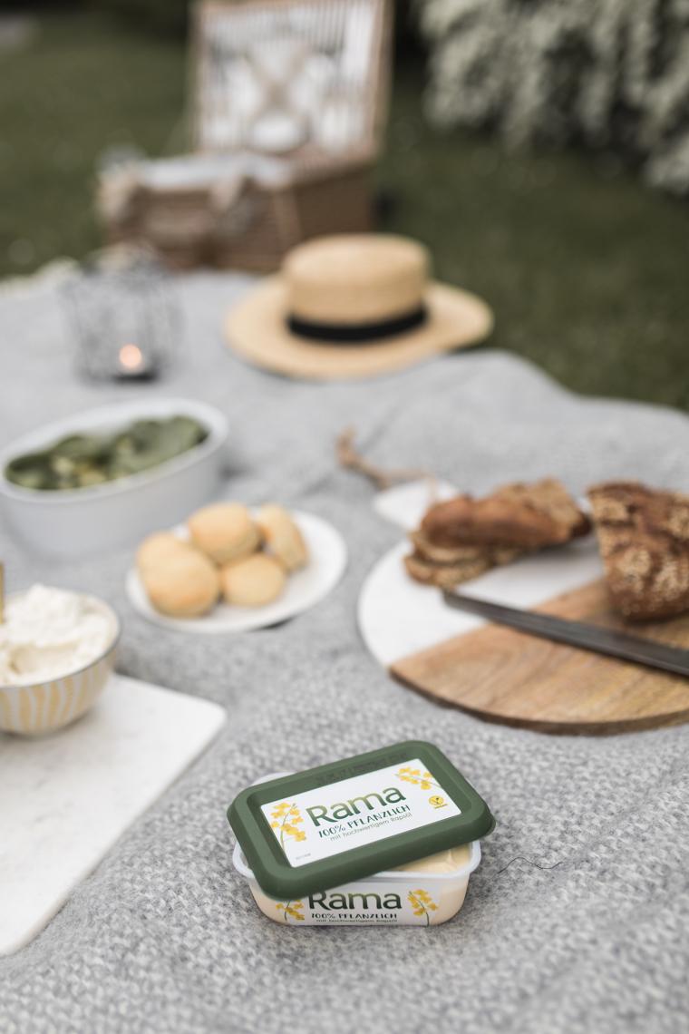muttertag-picknick-geschenk-rezept-scones-annalaurakummer-27