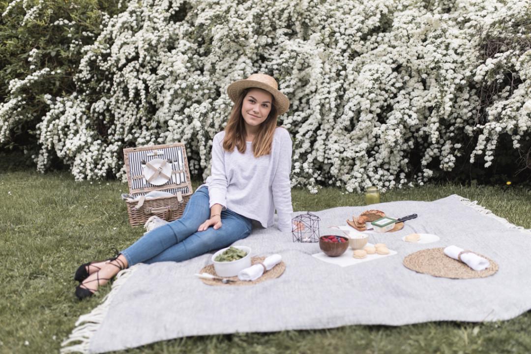 muttertag-picknick-geschenk-rezept-scones-annalaurakummer-30