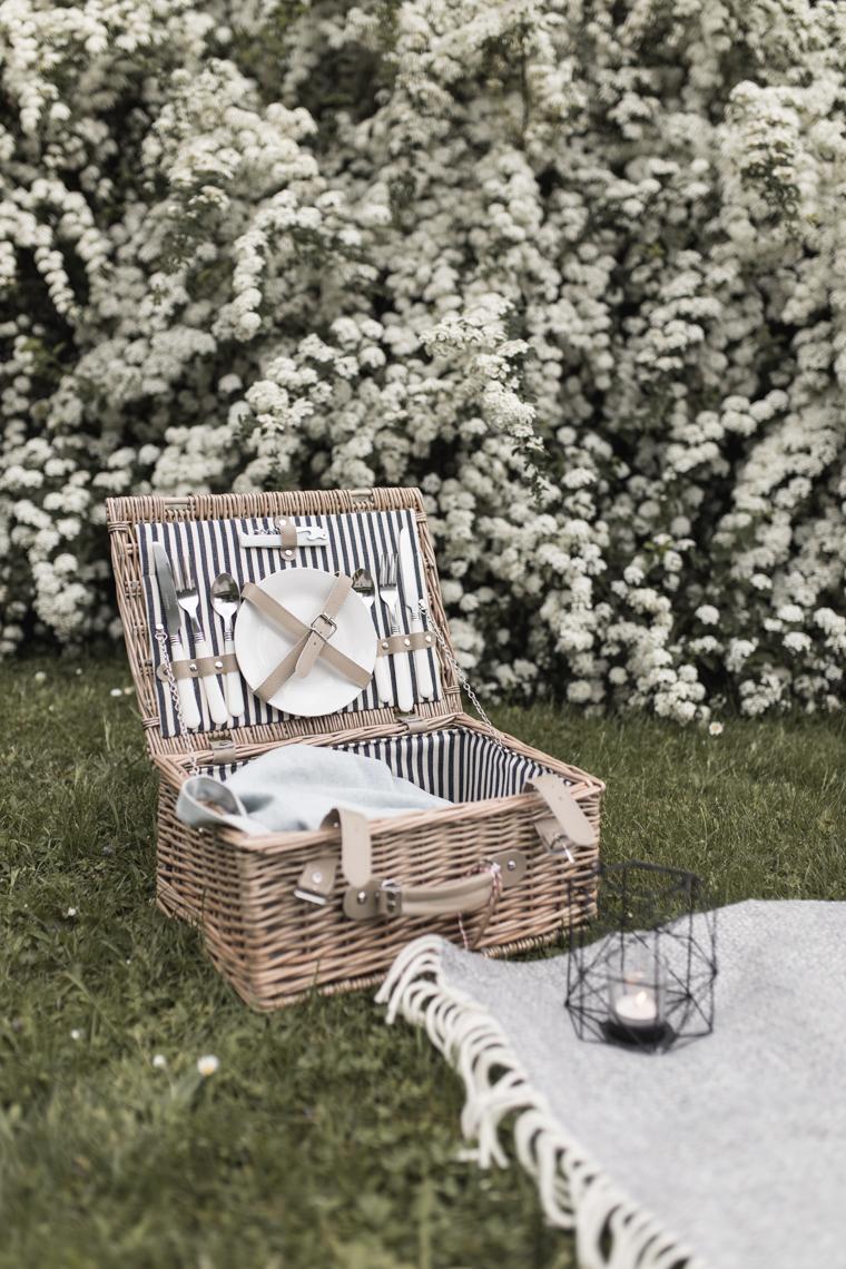 muttertag-picknick-geschenk-rezept-scones-annalaurakummer-36