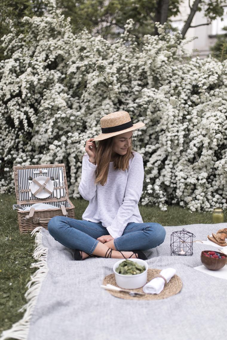 muttertag-picknick-geschenk-rezept-scones-annalaurakummer-41