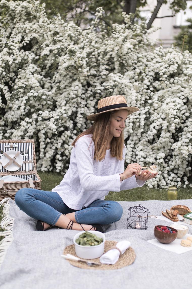muttertag-picknick-geschenk-rezept-scones-annalaurakummer-7