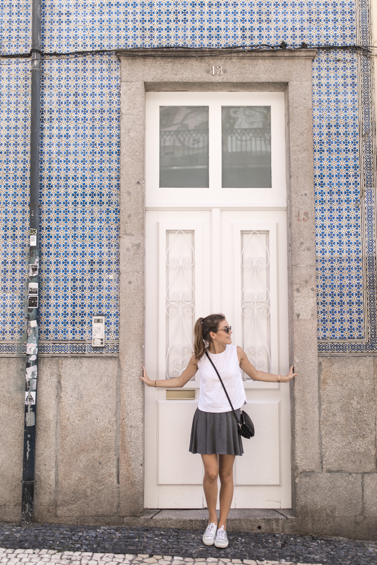 porto-portugal-travel-blogger-guide-reisen-annalaurakummer-21