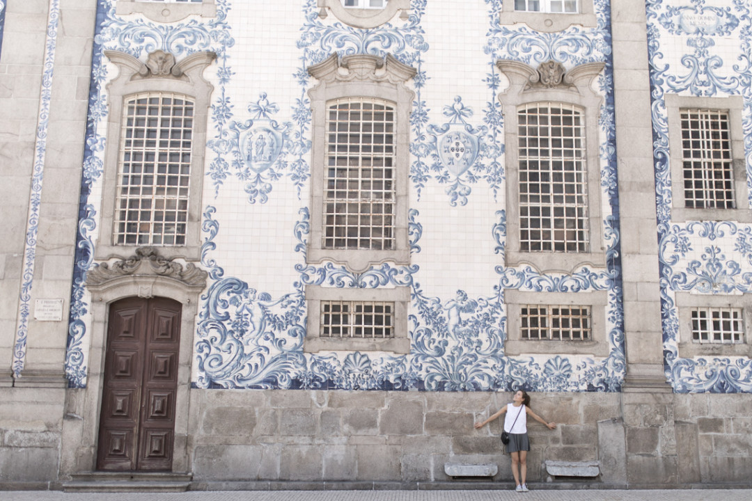 porto-portugal-travel-blogger-guide-reisen-annalaurakummer-28