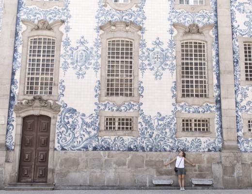 porto-portugal-travel-blogger-guide-reisen-annalaurakummer-28