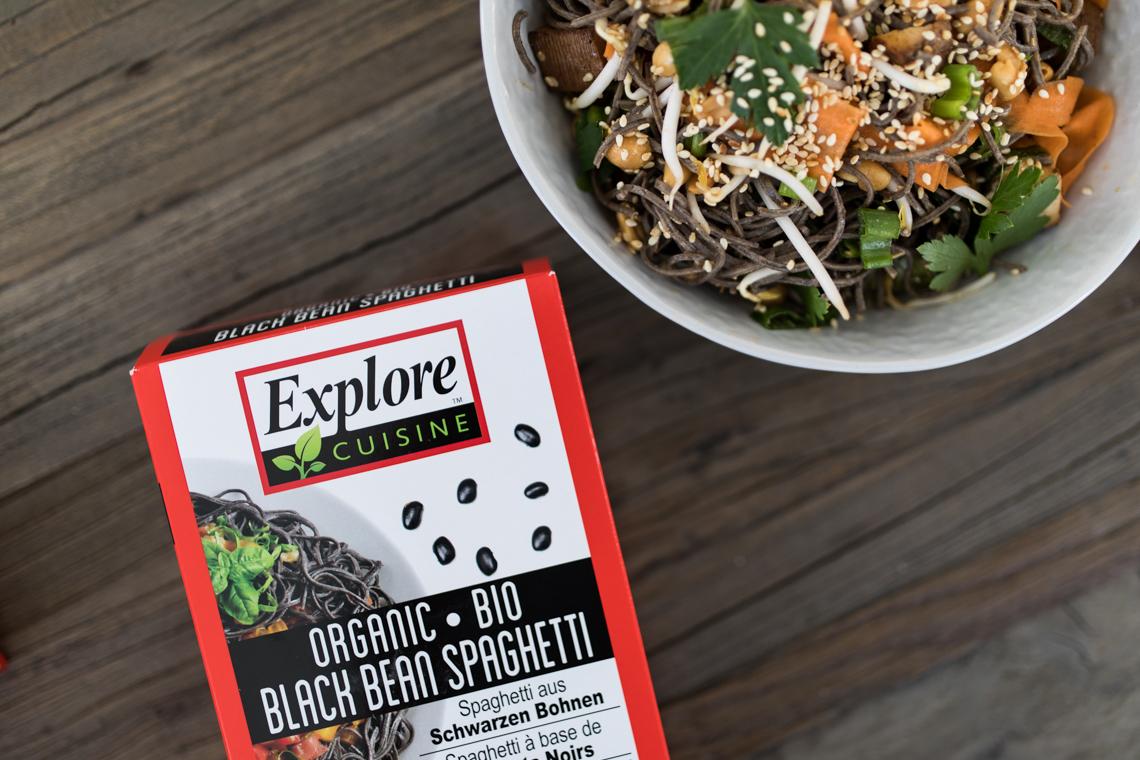 annalaurakummer-veganer-asiatischer-salat-tofu-rezept-7