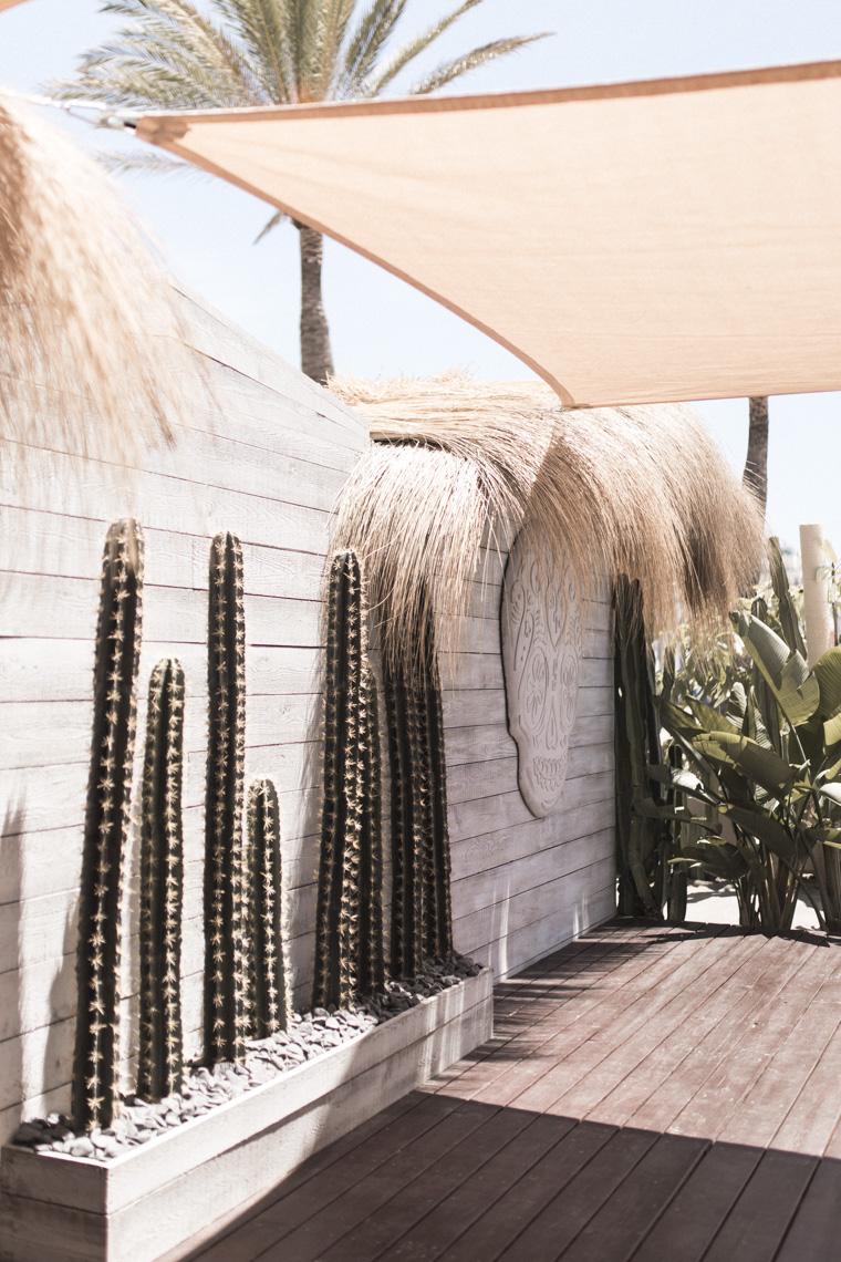 marbella-playa-padre-restaurant-spanien-travel-guide-reisebericht-reisen-vegan-annalaurakummer-20