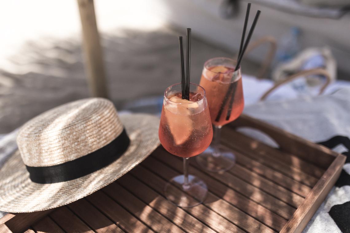 marbella, playa padre, restaurant, spanien, travel, guide, reisebericht, reisen, vegan, annalaurakummer