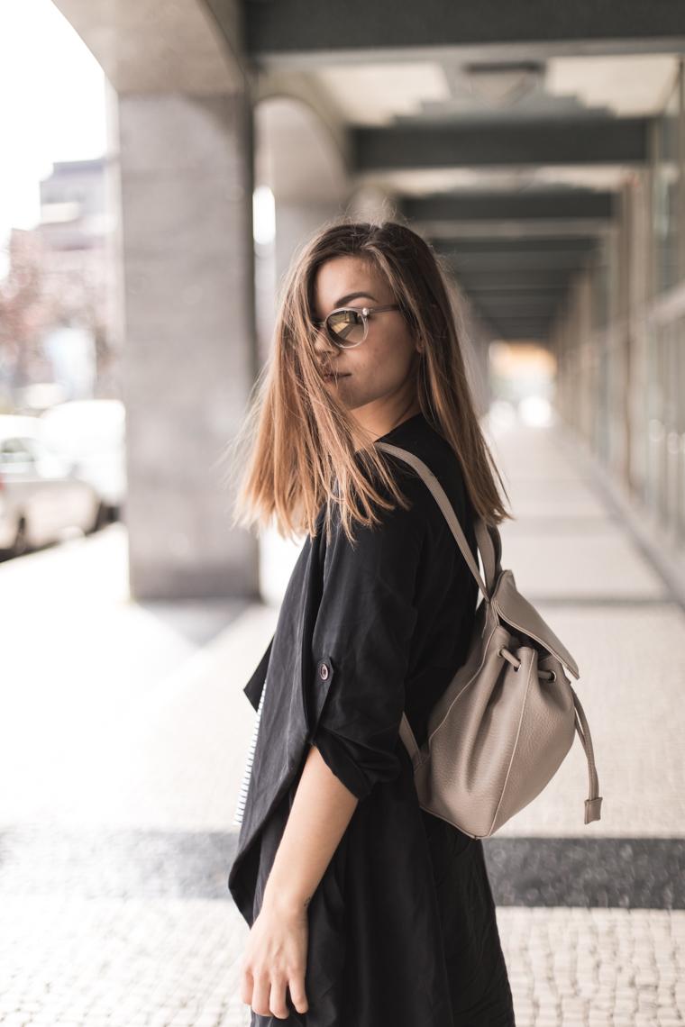 porto, portugal, travel, blogger, fashion, outfit, annalaurakummer
