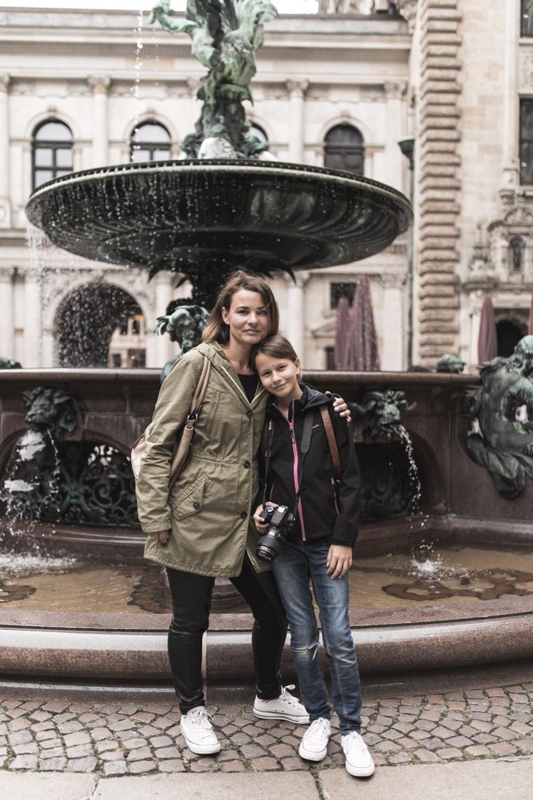 hamburg-travel-guide-reise-travelcircus-mona-annalaurakummer-3