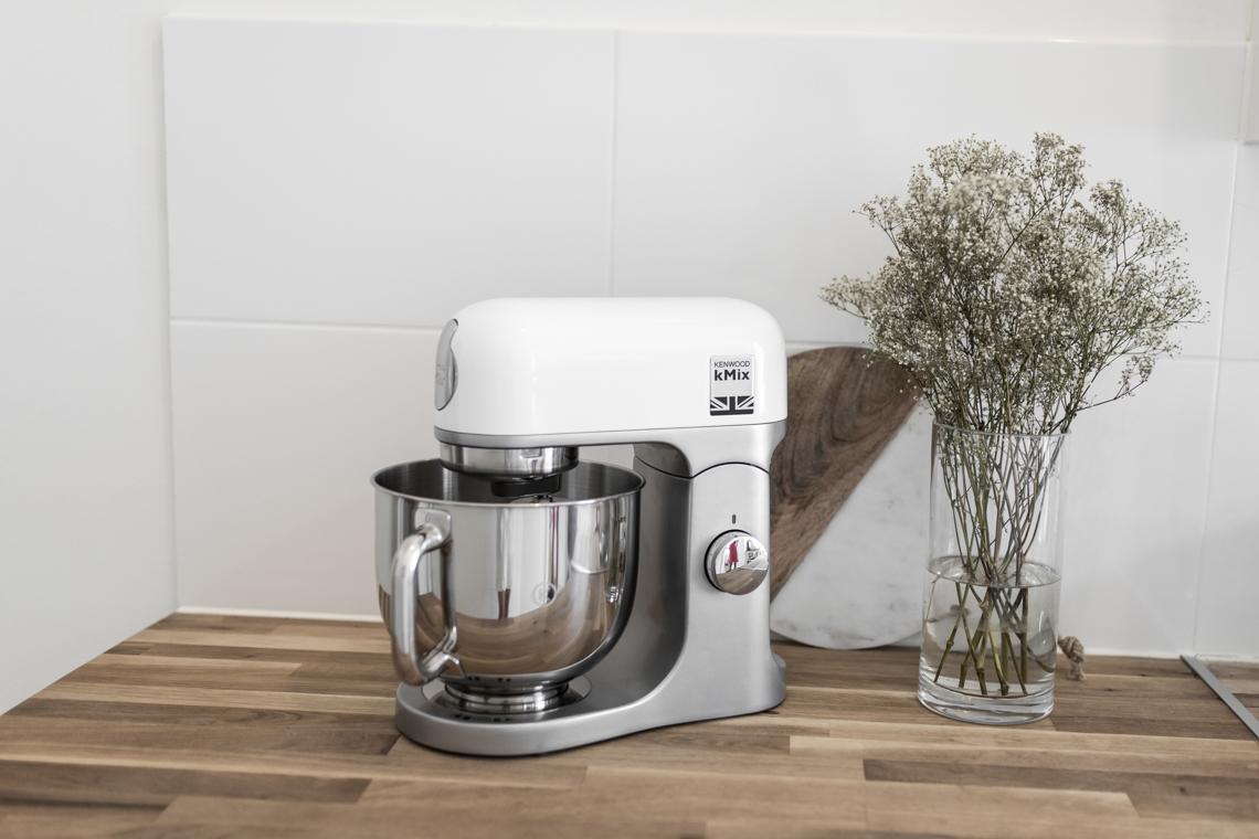 Smeg Kühlschrank Wien : Wohnung: meine küche! anna laura kummer