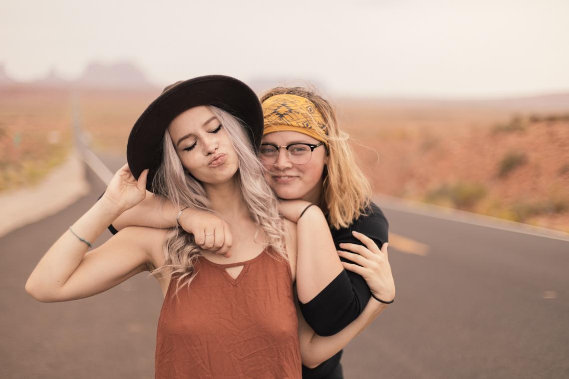 arizona, usa, road trip, annalaurakummer
