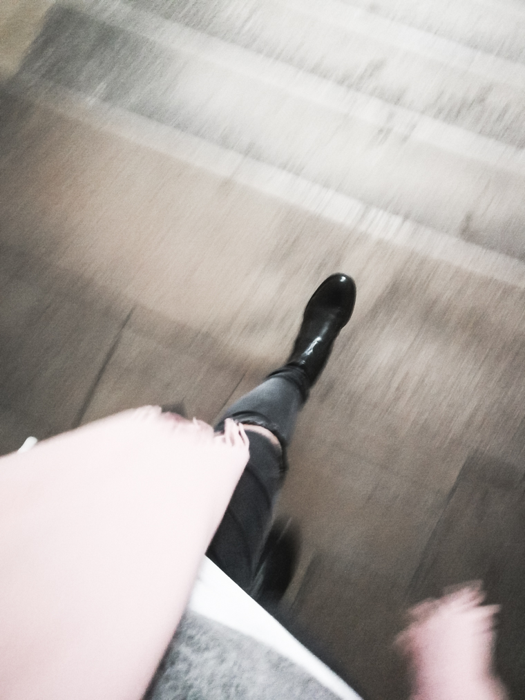 annalaurakummer, huawei p10, leica, camera, smartphone, photography, blogger
