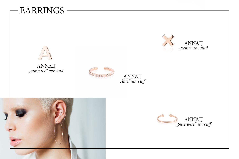 annalaurakummer, anna, inspiring, jewellery, vienna