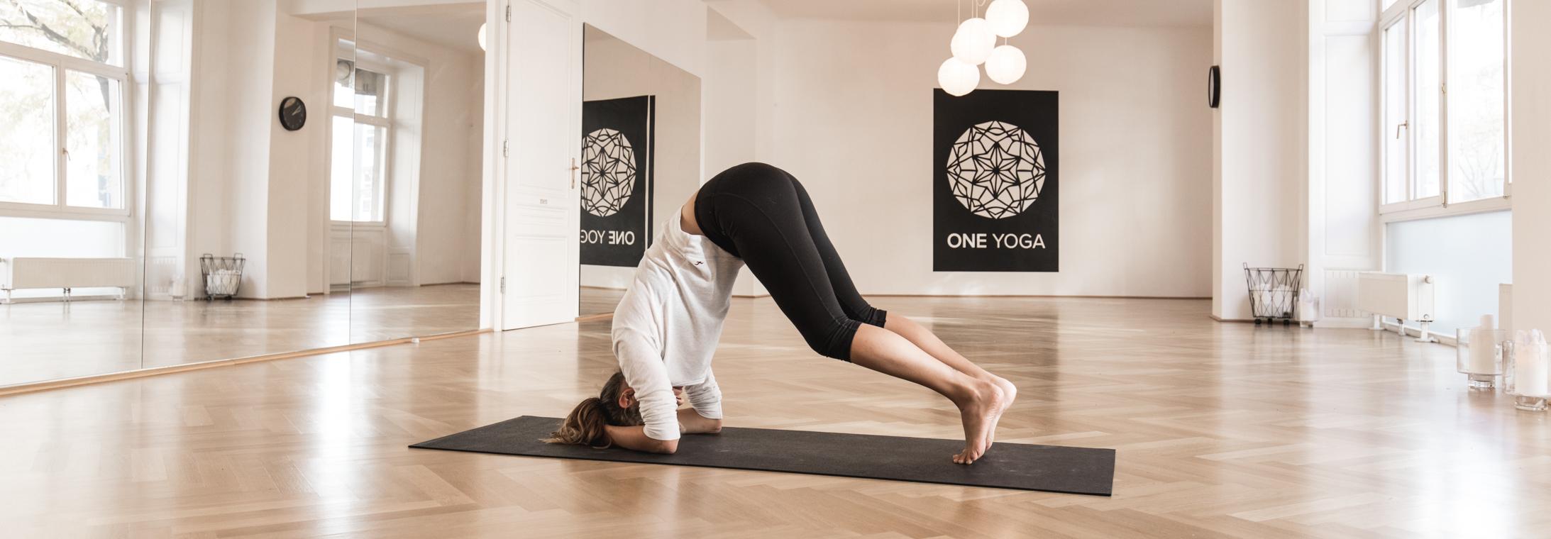 annalaurakummer, one, yoga, sport, fitness, routine, wien, tipp