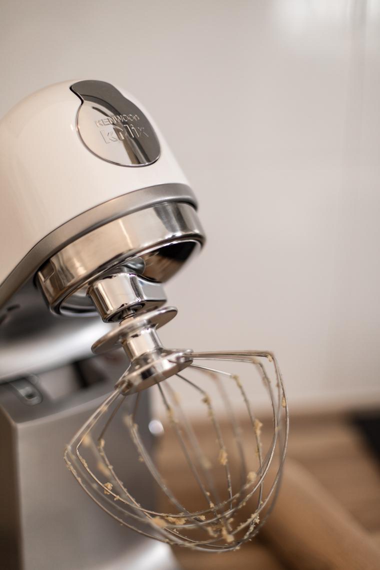 Rezepte Für Kenwood Küchenmaschine | knutd.com