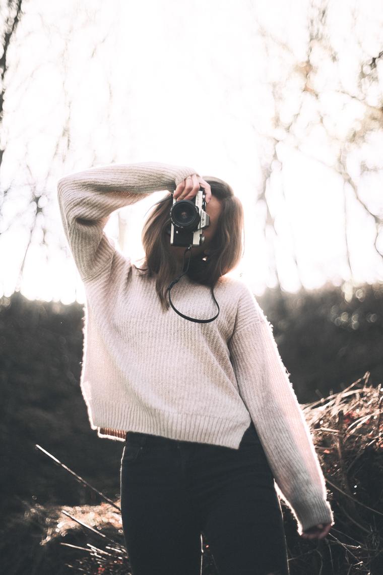 annalaurakummer, weleda, vielfalt, blogger