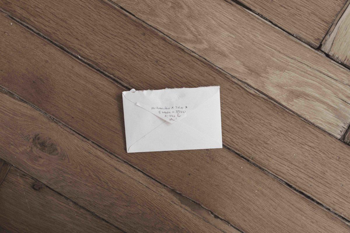 Fernbeziehung: 10 Tipps für eine glückliche Beziehung