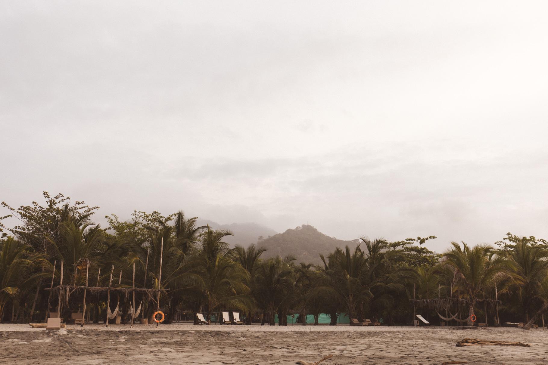 merecumbe, hostel, santa, marta, colombia, tayrona
