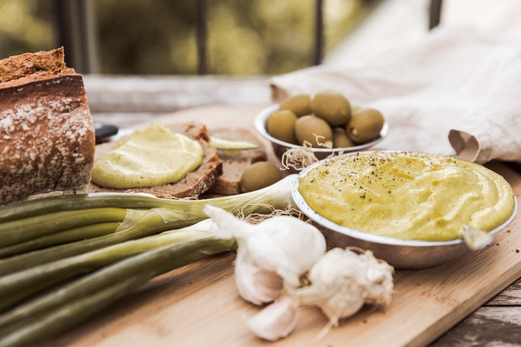 marxosommer, marxo sommer, hanna gassner, annalaurakummer, simplestoryteller, vegan, rezept, cream cheese